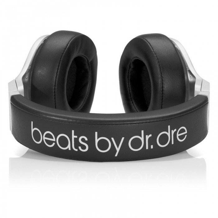 Monster Beats By Dr. Dre Pro