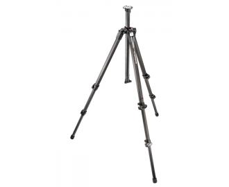 Штатив Manfrotto 055CX3